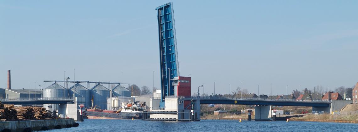 Architekten Lübeck gpk architekten in lübeck großmann groth kasbohm
