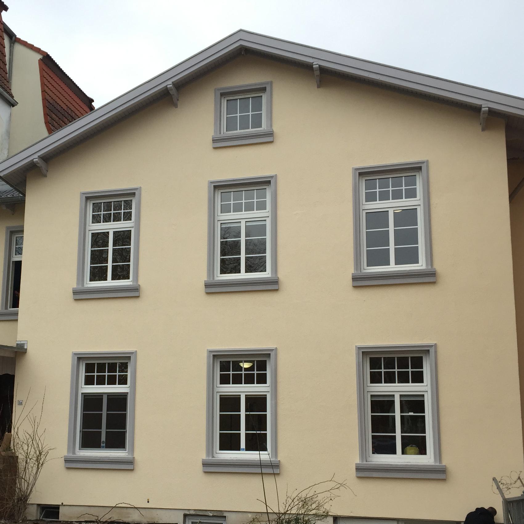 Architektur Lübeck zwergenland lübeck gpk architekten in lübeck