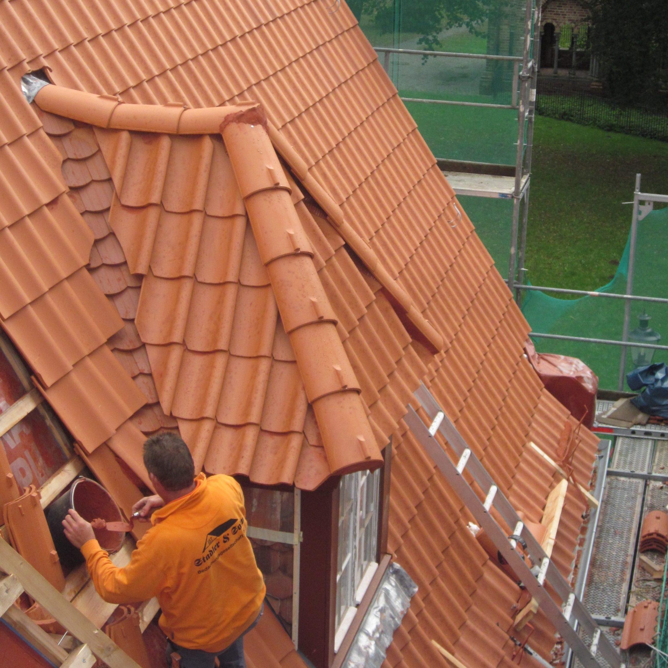 Architekten In Lübeck zeughaus lübeck gpk architekten in lübeck