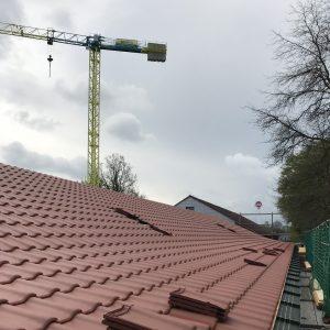 Architekten In Lübeck gpk architekten in lübeck großmann groth kasbohm