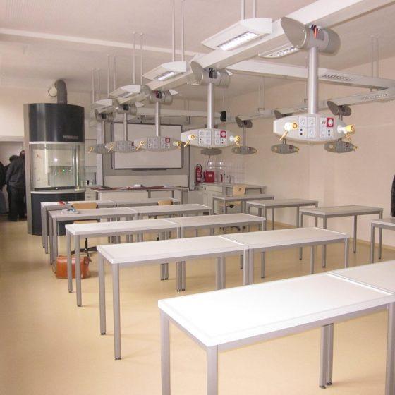 Emanuel-Geibel-Schule