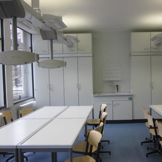 Carl-Jacob-Burckhardt-Gymnasium